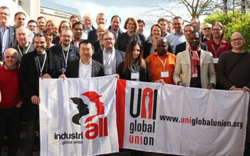 Ericsson-global-trade-union-network-meets-for-the-first-time-compressor