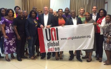 UNI-Global-Union-Alliance-of-Liberty-Global-Trade-Unions-compressor
