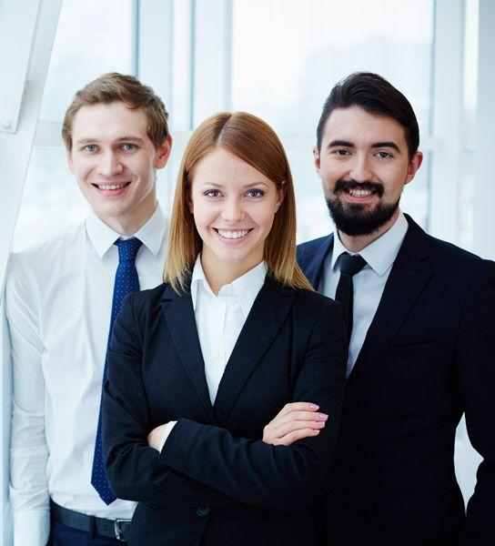 Beneficii-membrii-sindicat-SL-TC-compressor