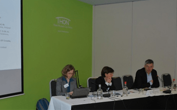 UNI-Europa-ICTS-Outsourcing-Project-Workshop-compressor